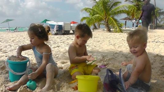 Barbados 2016 242