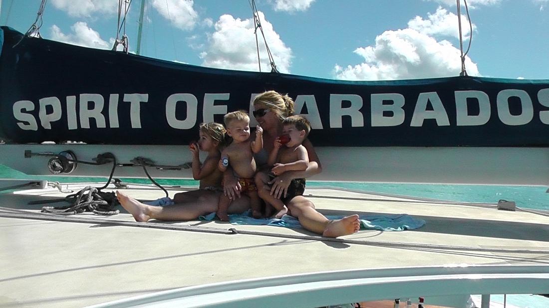Barbados 2016 340