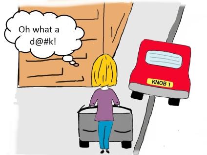 buggy-buggers-1.jpg.jpeg